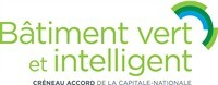 ACCORD-Batiment-vert-intelligent