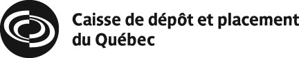 Caisse-de-depot-et-Placement-Qc