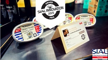 Malimousse-SIAL-Innovation-2015