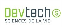 logo_DevTech_ScienceVie.jpg