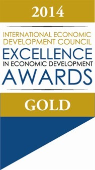 IEDC-2014-Or-Gold