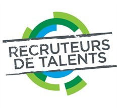 Logo_Recruteurs-de-talents.jpg