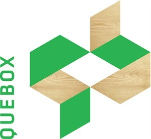 LOGO_QUEBOX-bois.jpg
