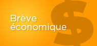 Breve-economique-orange