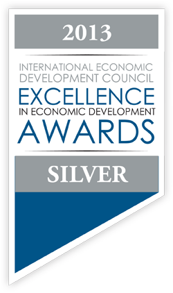 IEDC-Silver-2013